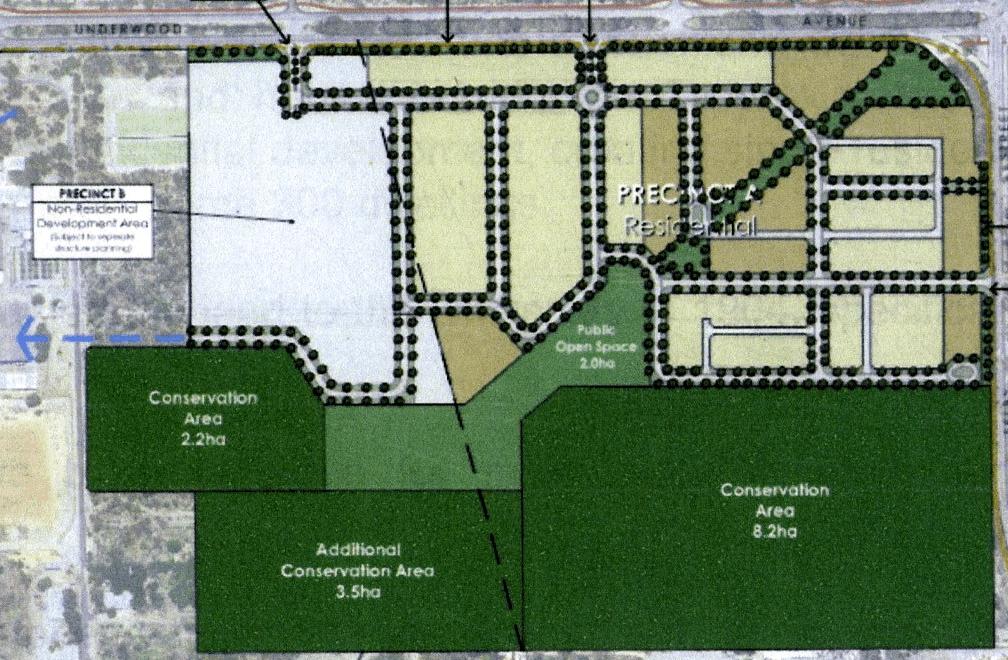 2010 plan